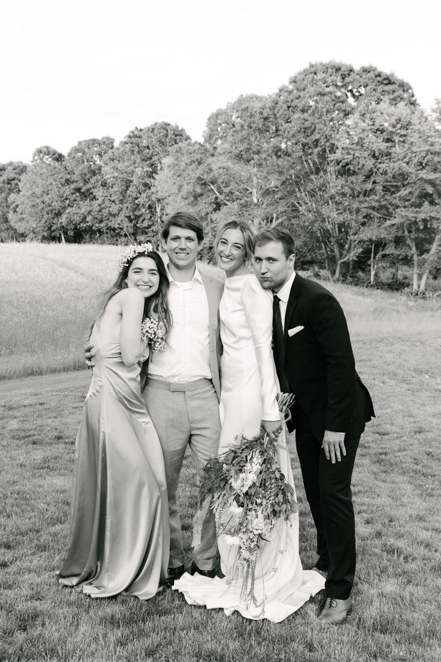 KareHillPhotography-Nassikas-Wedding-1014.jpg