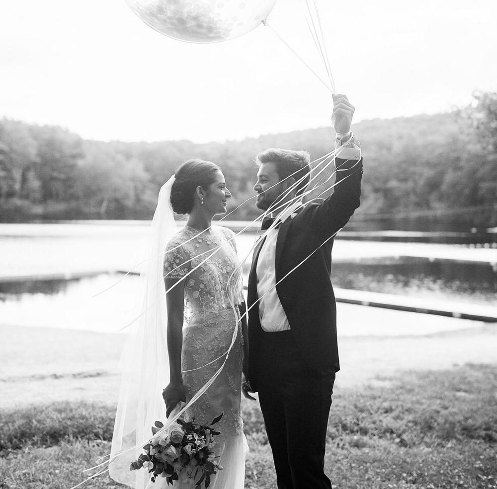 KarenHillPhotography-Parizat-Wedding-0256.jpg