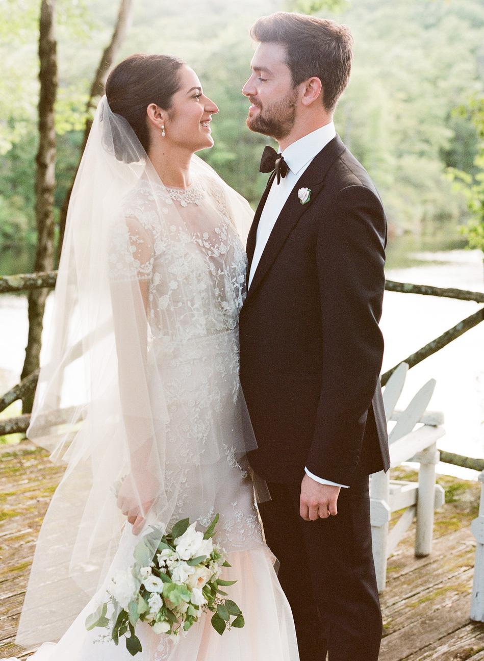 KarenHillPhotography-Parizat-Wedding-0237.jpg