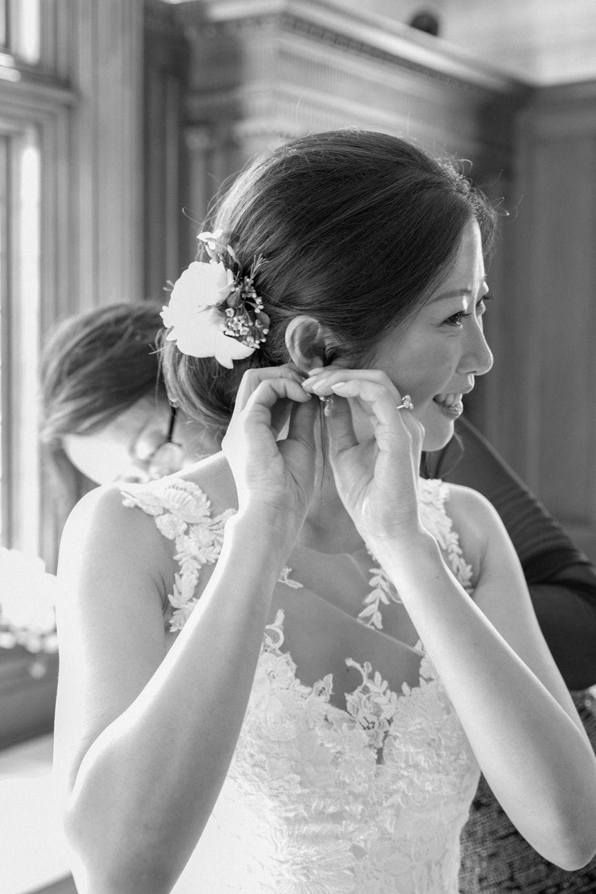 KarenHillPhotography-Zhu-Wedding-0119.jpg