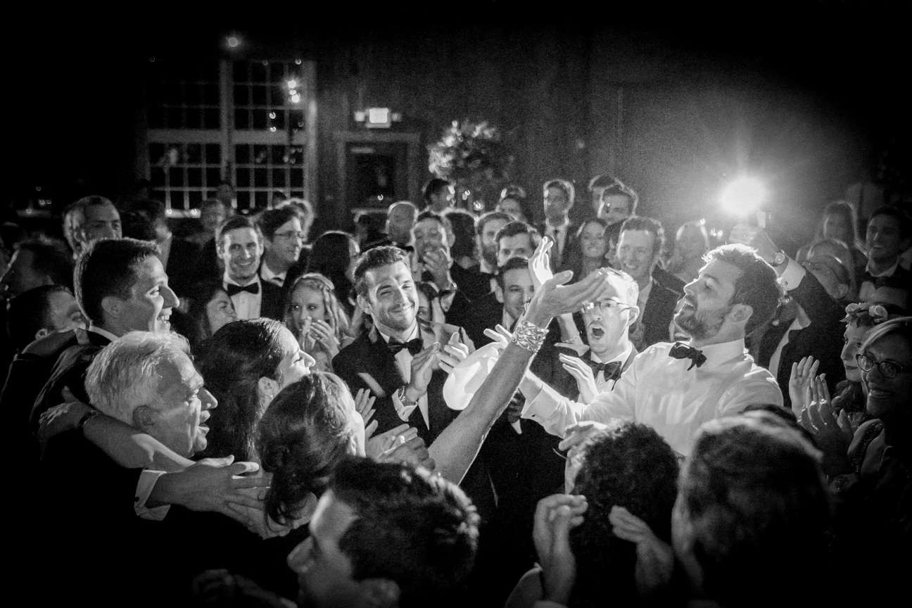 KarenHillPhotography-Parizat-Wedding-0962.jpg