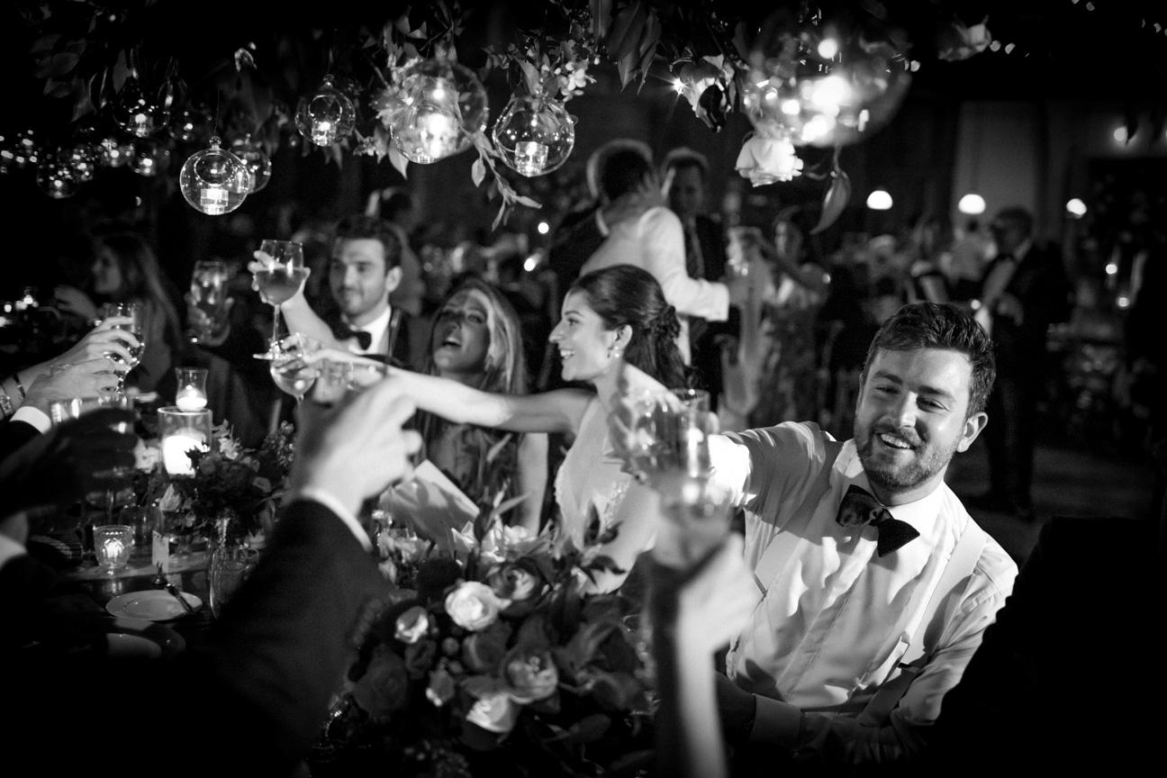 KarenHillPhotography-Parizat-Wedding-1033.jpg