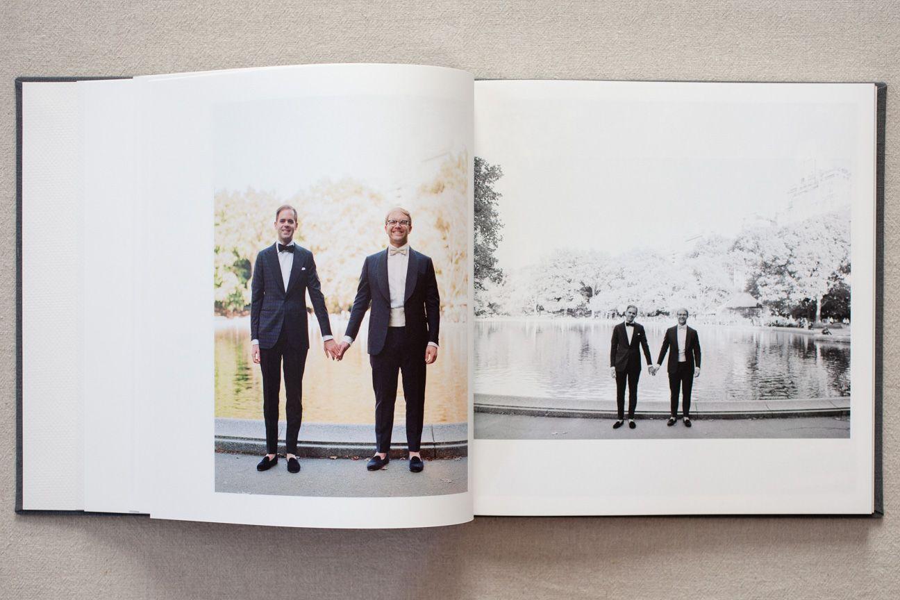 KarenHillPhotography-Albums-0304.jpg
