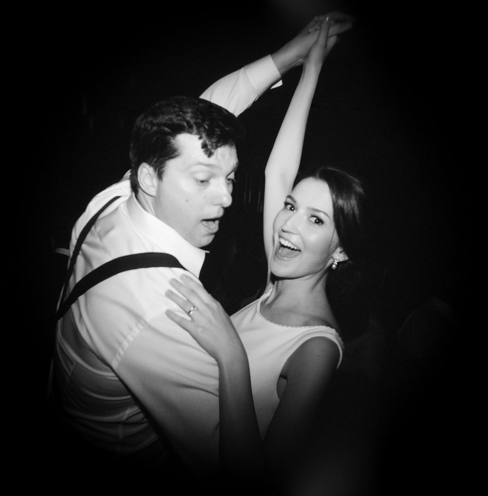 KarenHillPhotography-Rice-Wedding-0997.jpg