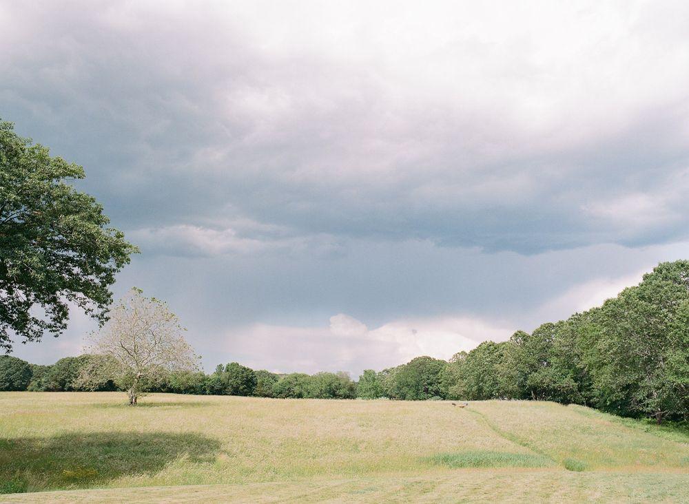 KareHillPhotography-Nassikas-Wedding-1074.jpg