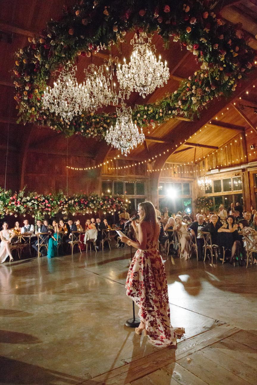 KarenHillPhotography-Parizat-Wedding-1001.jpg