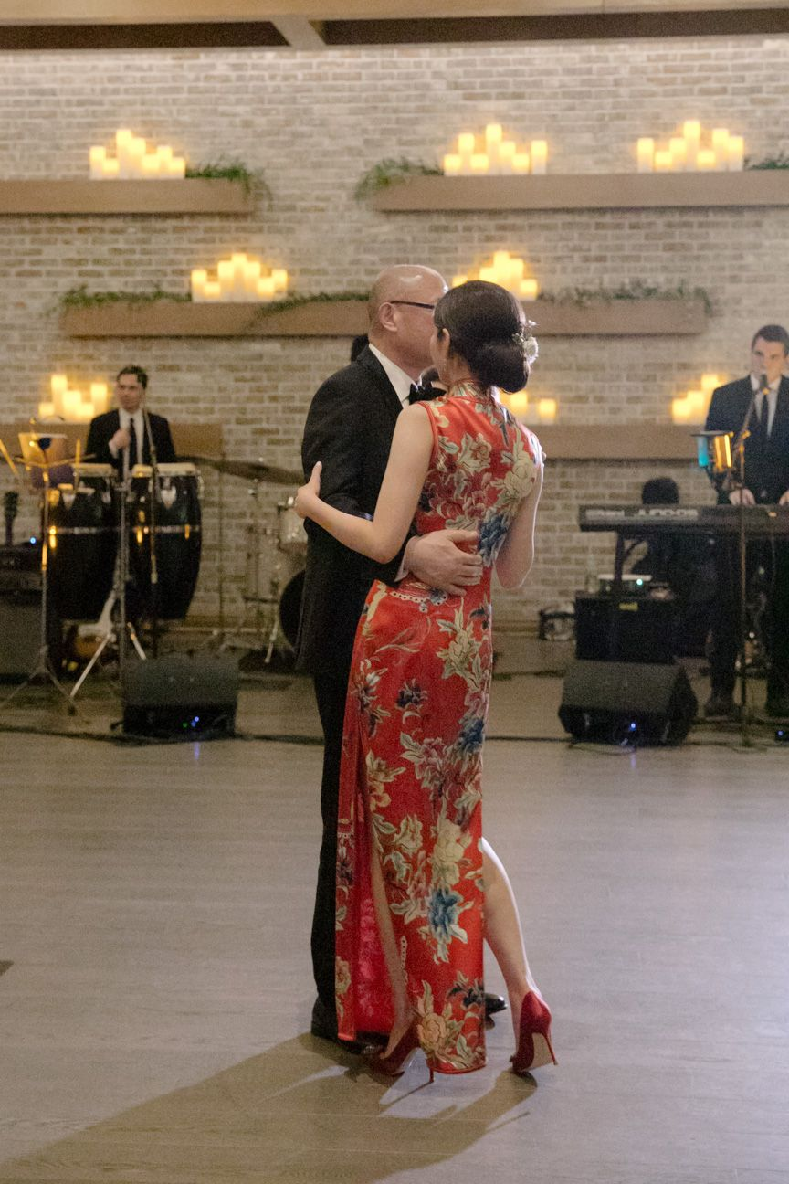 KarenHillPhotography-Zhu-Wedding-0847.jpg