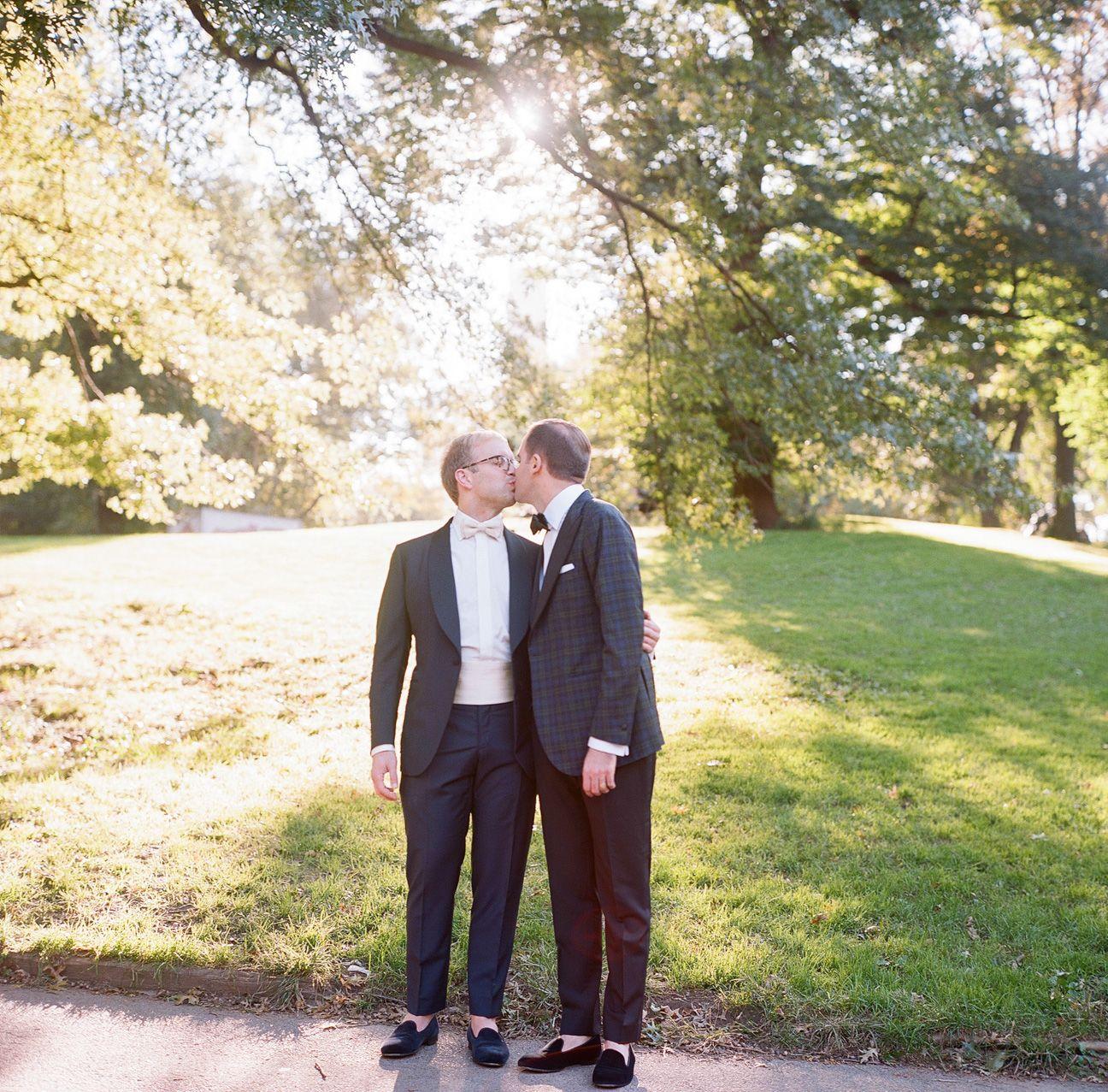 KarenHillPhotography-Brune-Wedding-0180.jpg