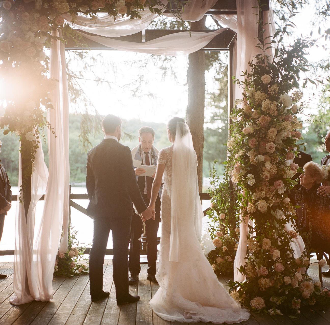 KarenHillPhotography-Parizat-Wedding-0590.jpg