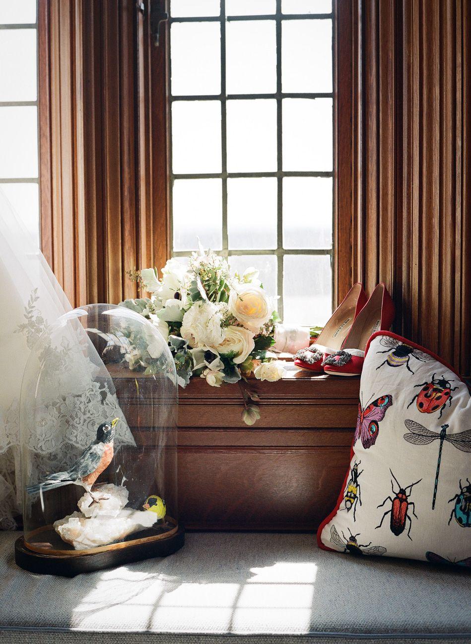 KarenHillPhotography-Zhu-Wedding-0038.jpg