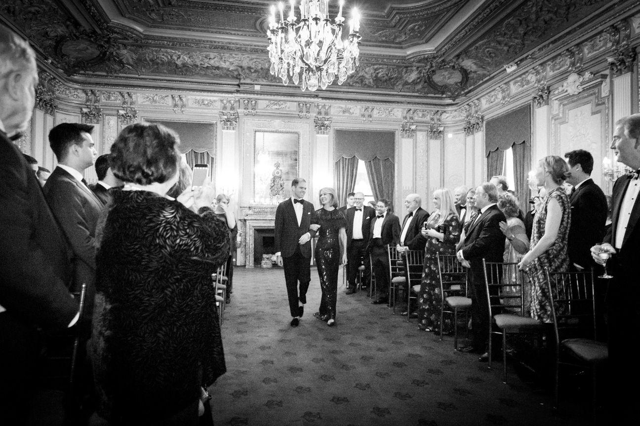 KarenHillPhotography-Brune-Wedding-0533.jpg