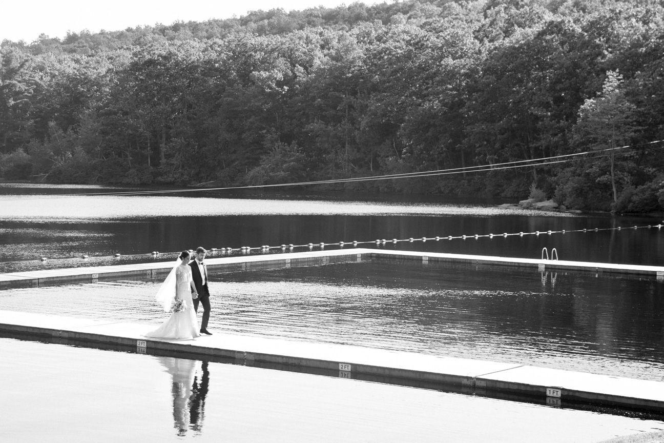 KarenHillPhotography-Parizat-Wedding-0333.jpg