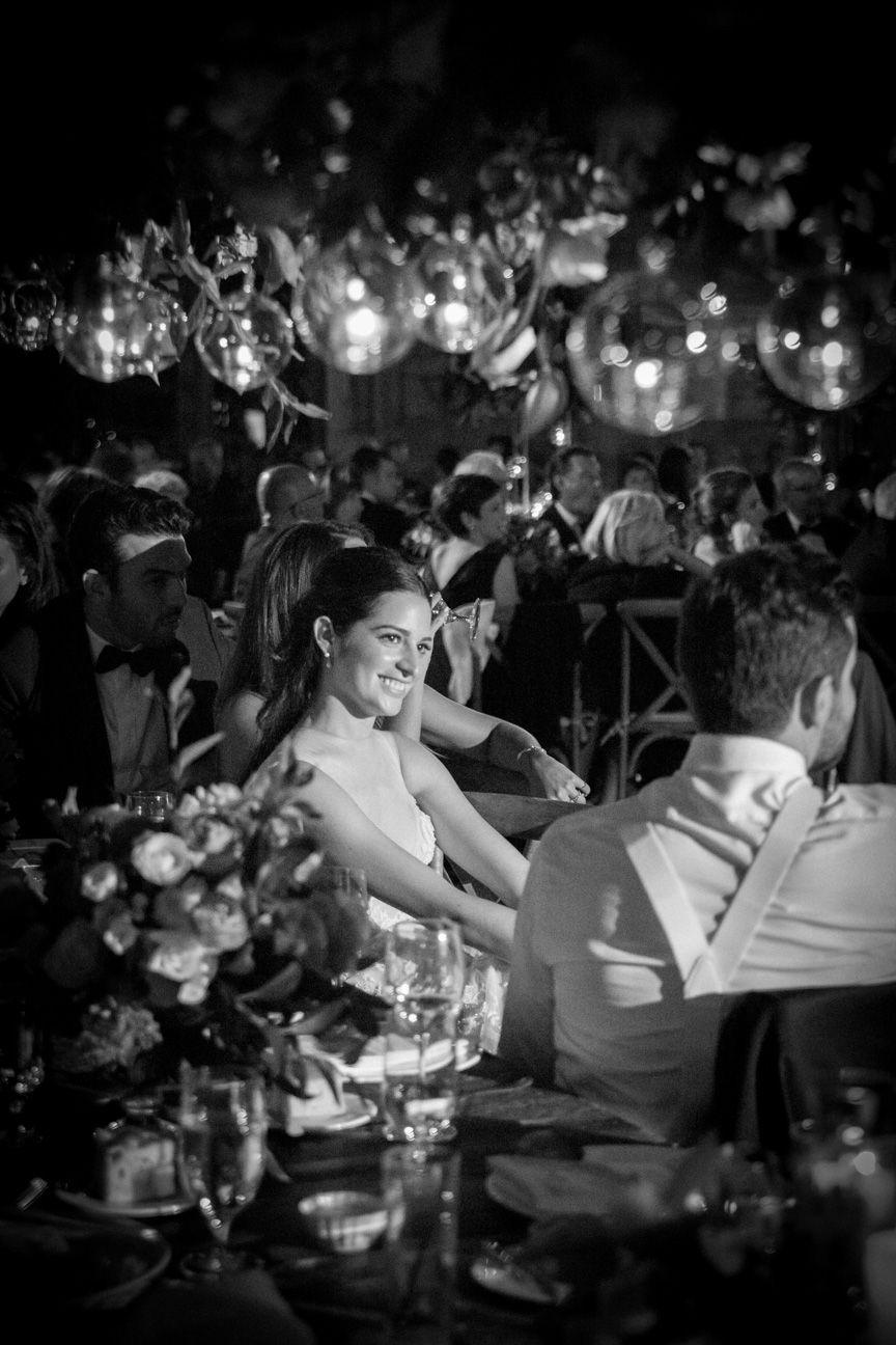 KarenHillPhotography-Parizat-Wedding-1021.jpg