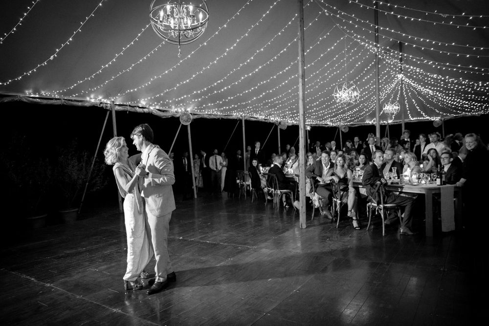 KareHillPhotography-Nassikas-Wedding-1342.jpg