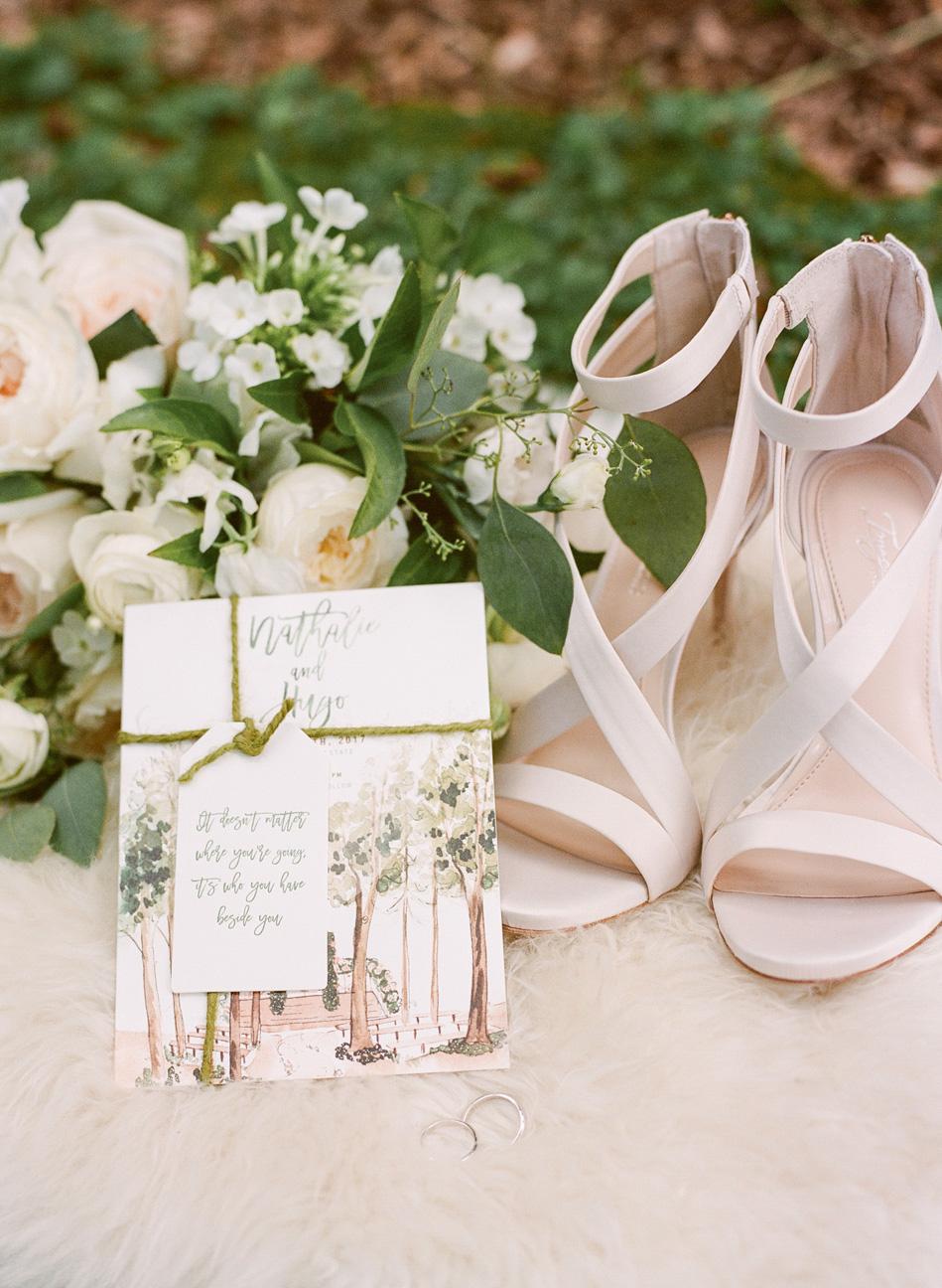 KarenHillPhotography-Parizat-Wedding-0034.jpg