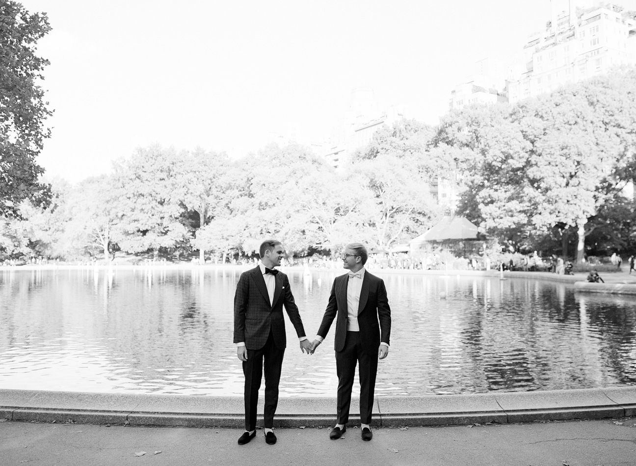 KarenHillPhotography-Brune-Wedding-0158.jpg