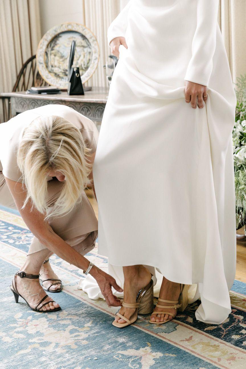 KareHillPhotography-Nassikas-Wedding-0178.jpg