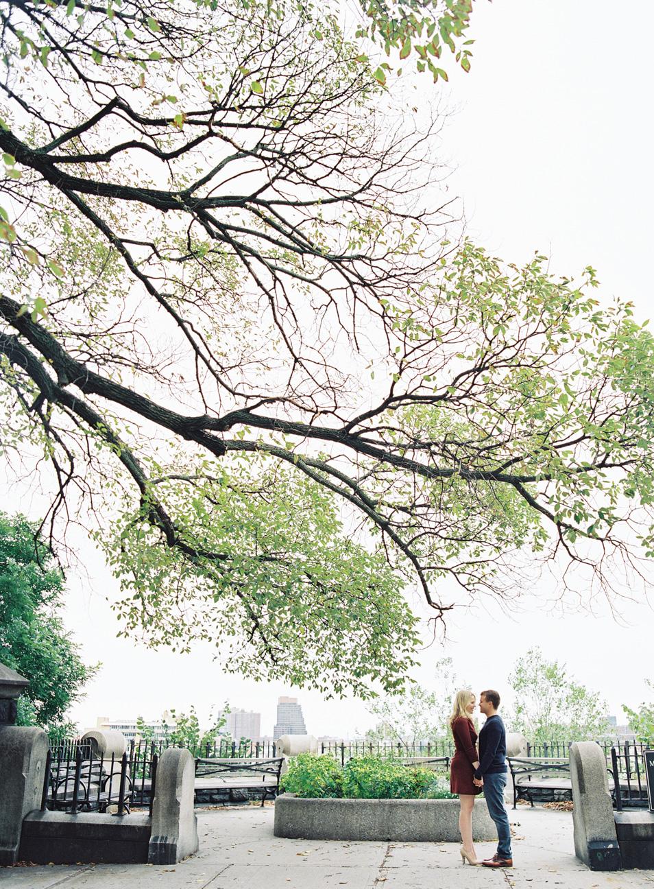 KarenHillPhotography-Siverd-EPS-16-0098.jpg