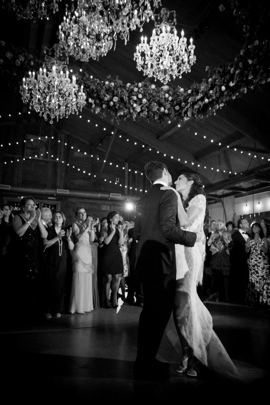 KarenHillPhotography-Parizat-Wedding-0834.jpg