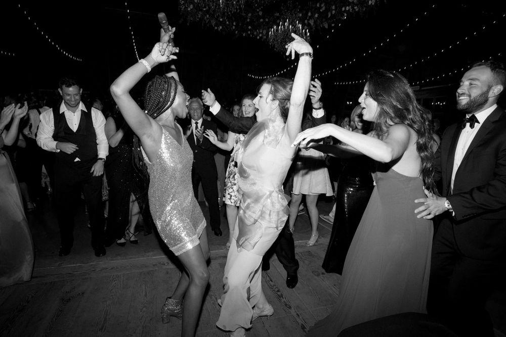 KarenHillPhotography-Parizat-Wedding-1090.jpg