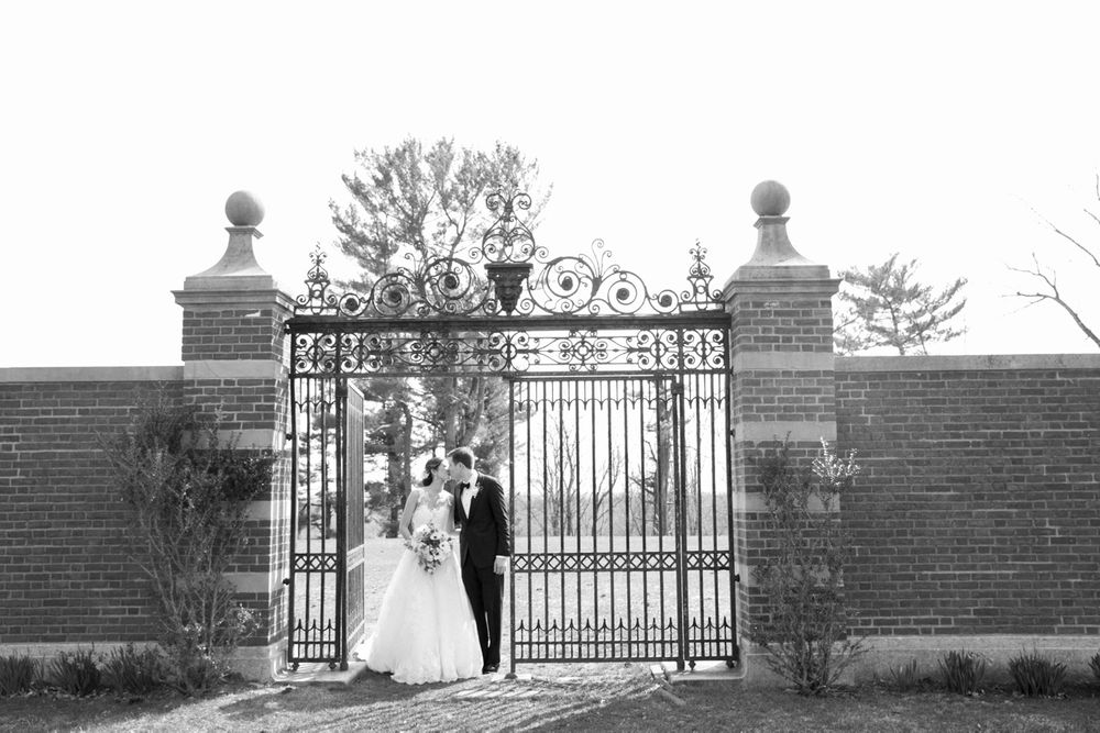 KarenHillPhotography-Zhu-Wedding-0266.jpg