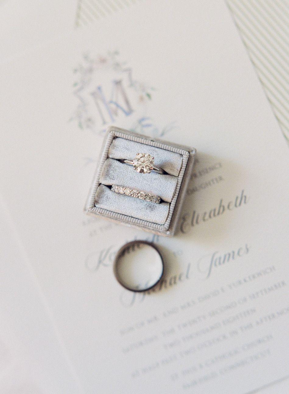 KarenHillPhotography-Keenoy-Wedding-0030.jpg