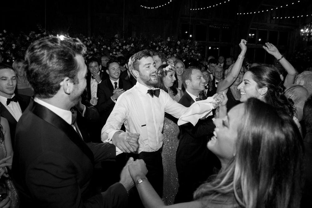 KarenHillPhotography-Parizat-Wedding-0960.jpg