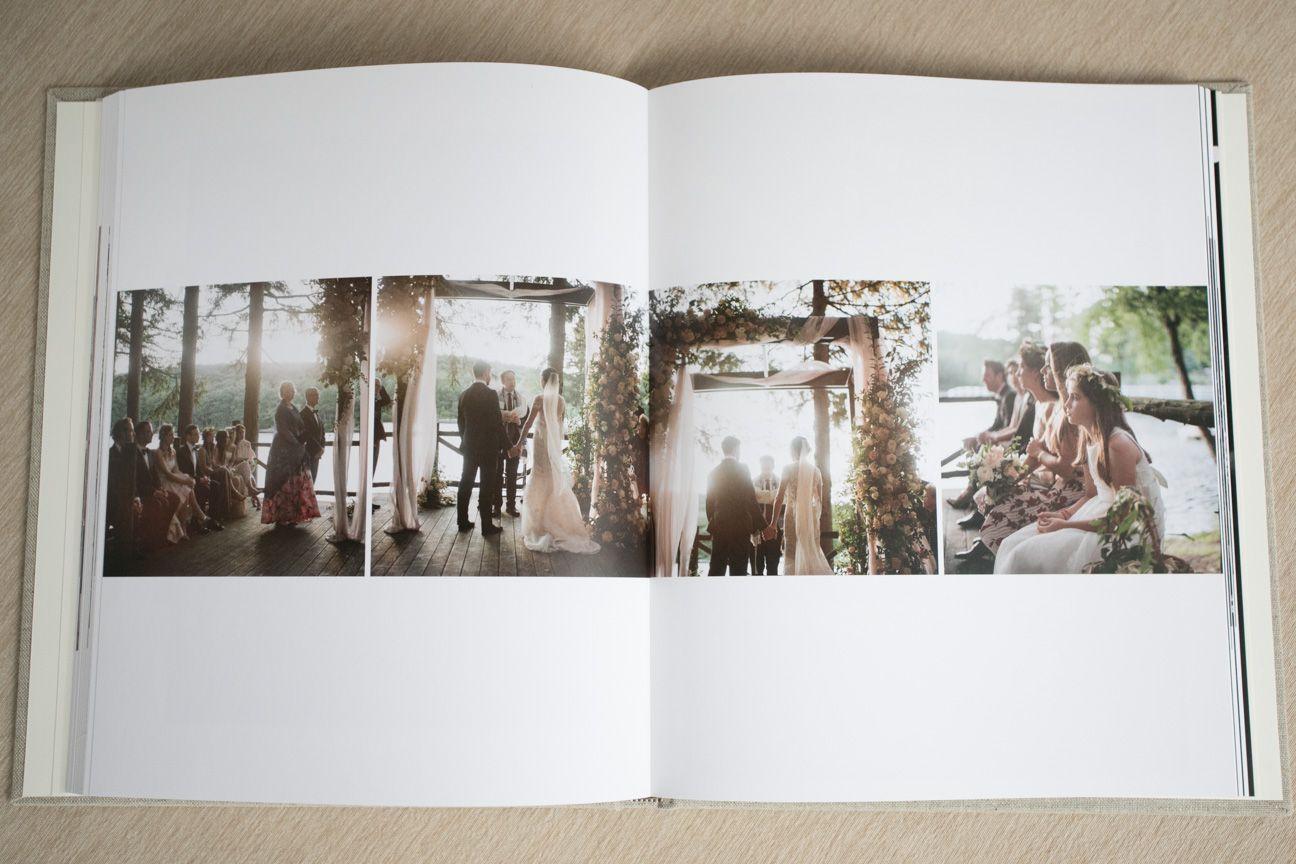KarenHillPhotography-UnionSqure-Album-0006.jpg
