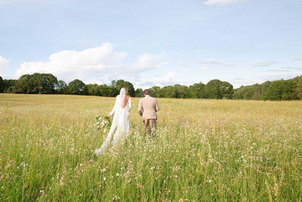 KareHillPhotography-Nassikas-Wedding-0770.jpg