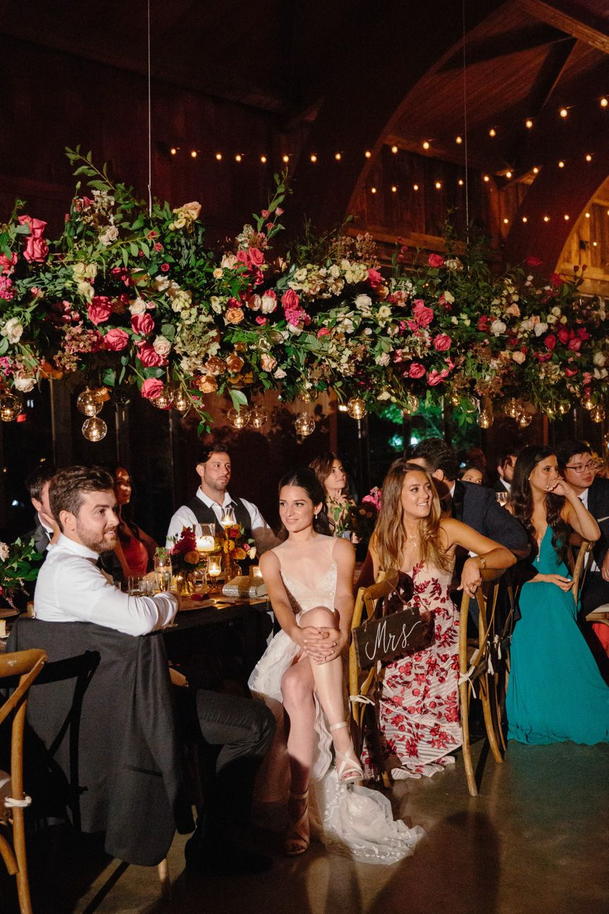 KarenHillPhotography-Parizat-Wedding-1017.jpg