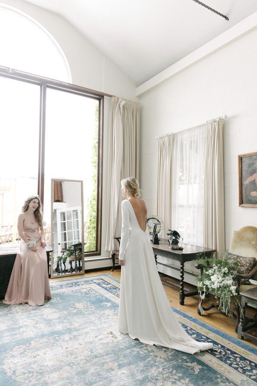 KareHillPhotography-Nassikas-Wedding-0182.jpg