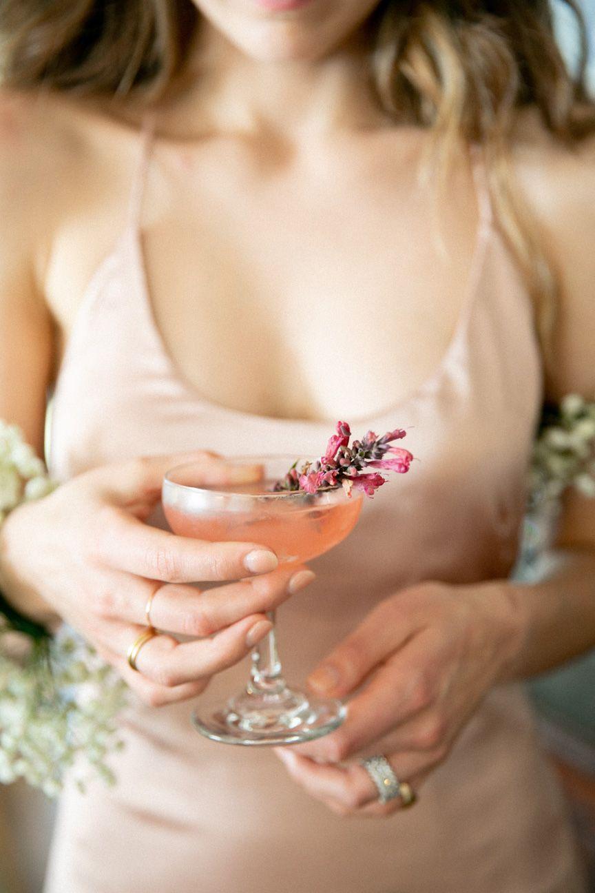 KarenHillPhotography-Nassikas-Wedding-SP-0030.jpg