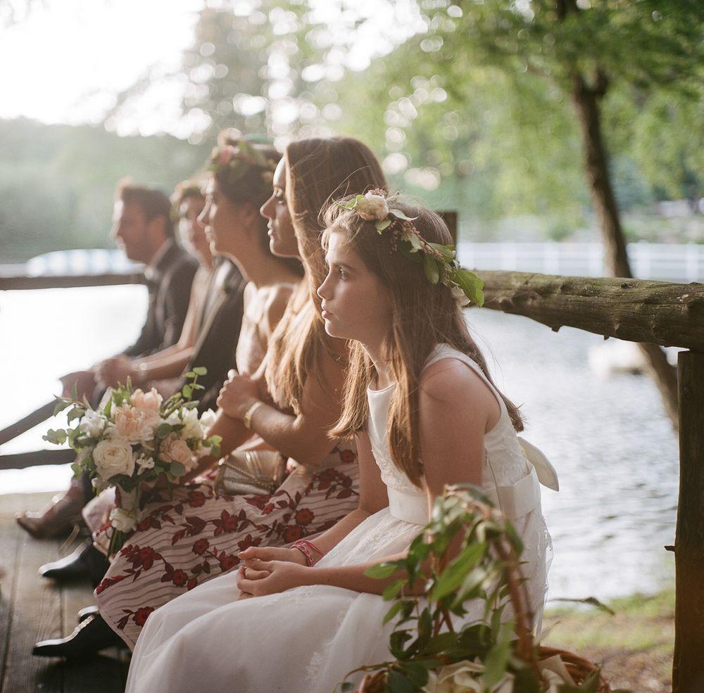 KarenHillPhotography-Parizat-Wedding-0596.jpg
