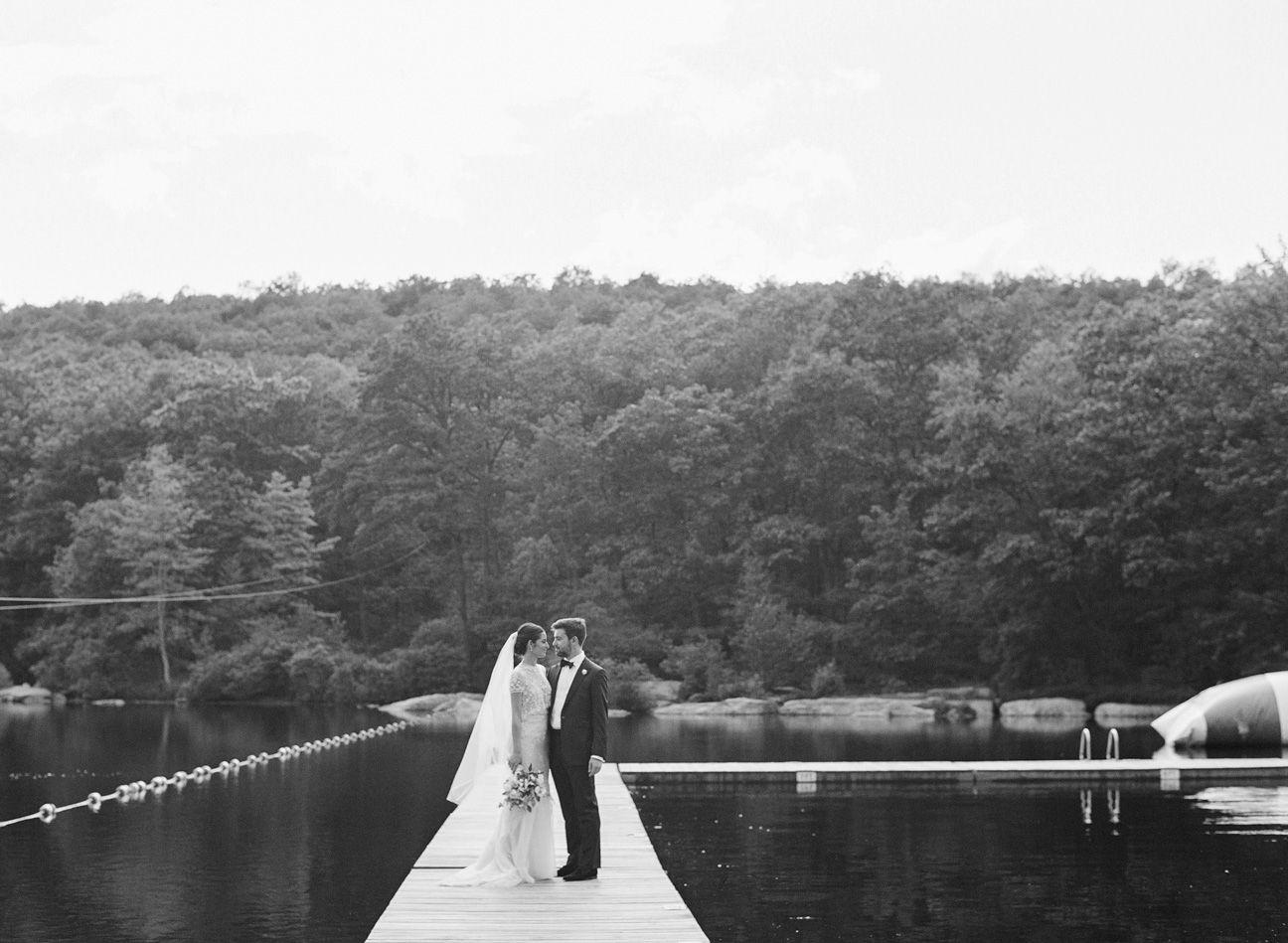 KarenHillPhotography-Parizat-Wedding-0322.jpg