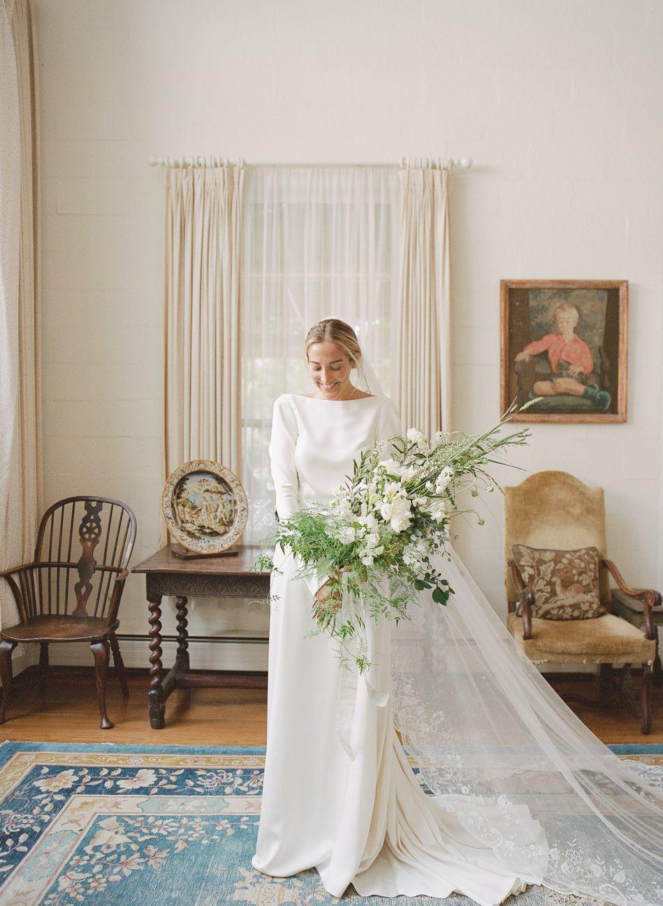 KarenHillPhotography-Nassikas-Wedding-SP-0020.jpg