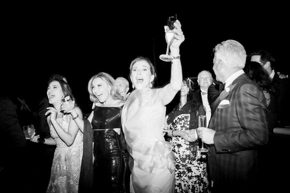 KarenHillPhotography-Parizat-Wedding-0789.jpg