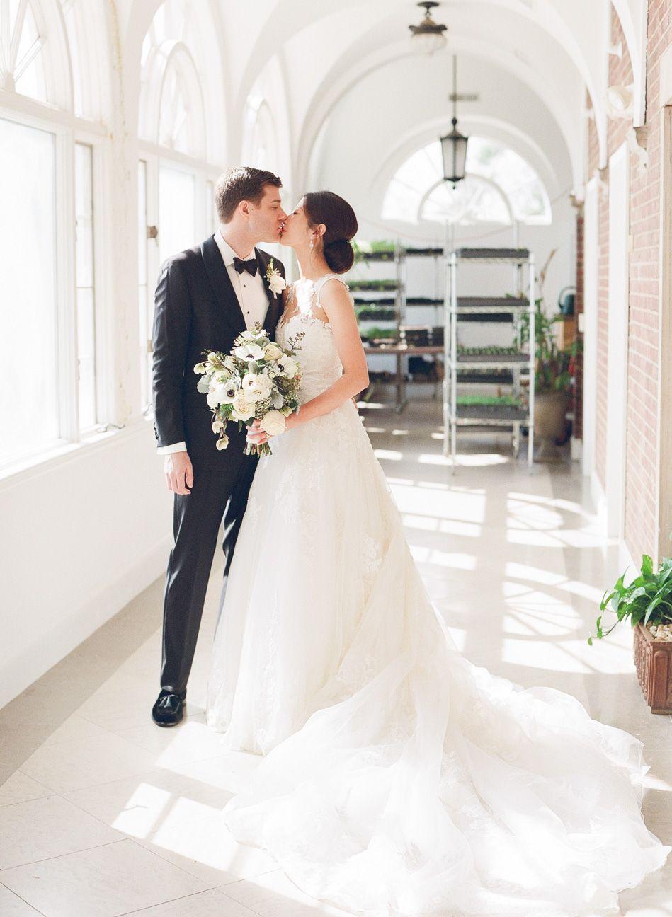 KarenHillPhotography-Zhu-Wedding-0230.jpg