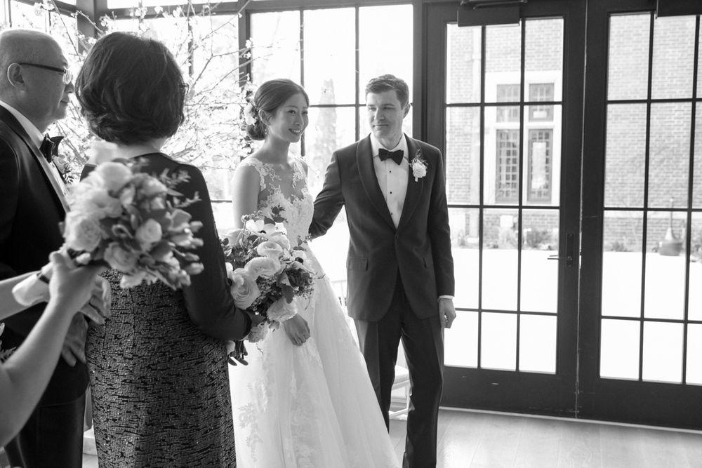 KarenHillPhotography-Zhu-Wedding-0517.jpg