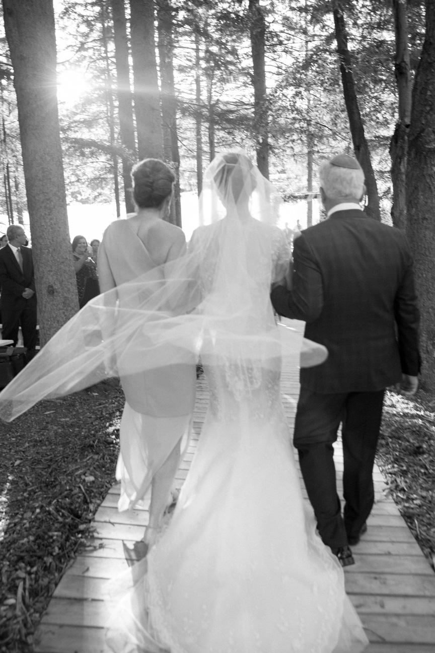 KarenHillPhotography-Parizat-Wedding-0531.jpg