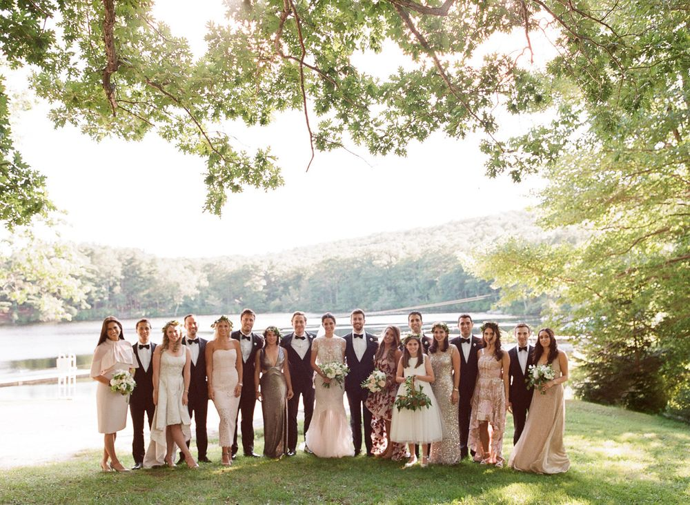 KarenHillPhotography-Parizat-Wedding-0375.jpg