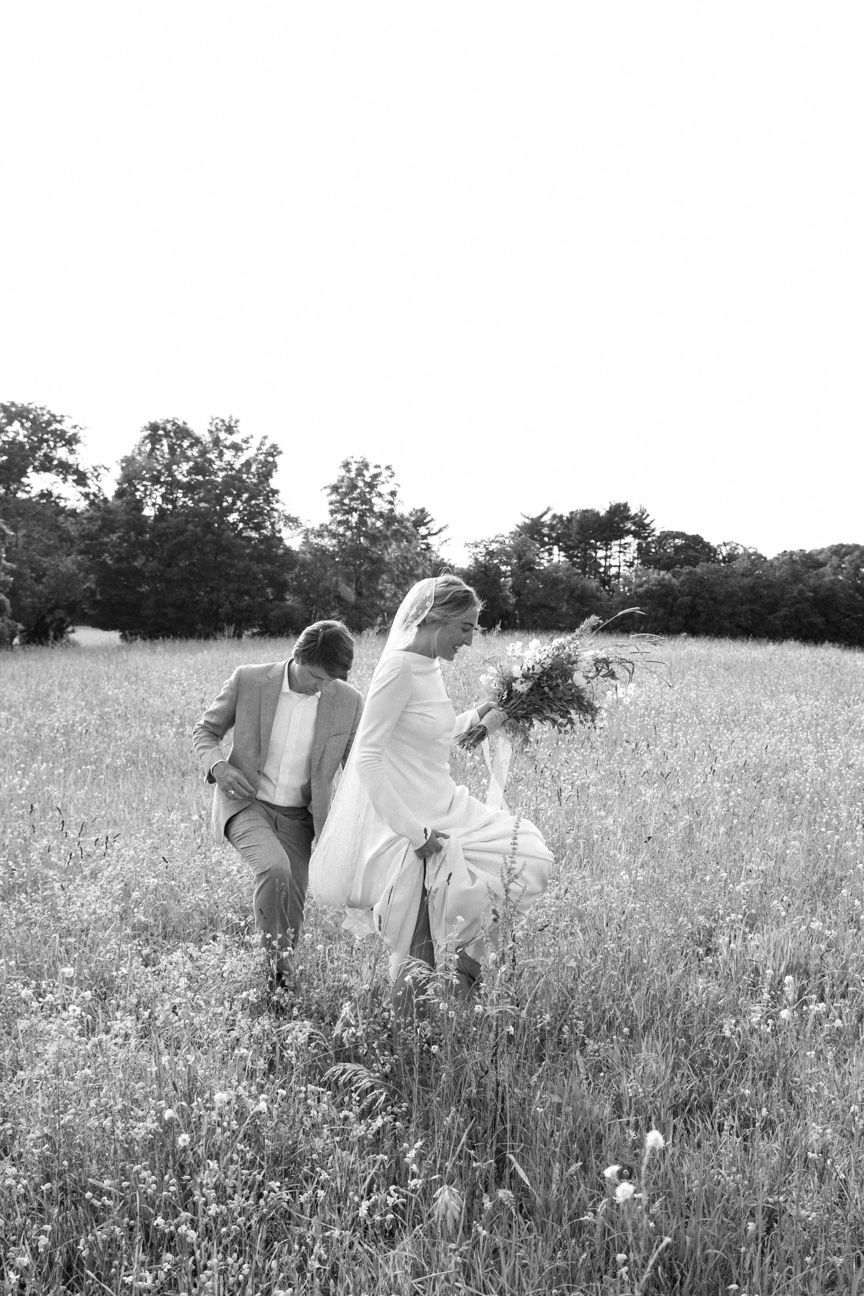 KareHillPhotography-Nassikas-Wedding-0769.jpg