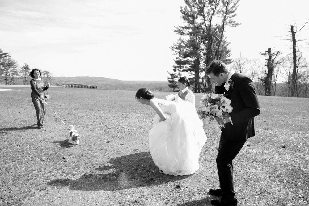 KarenHillPhotography-Zhu-Wedding-0254.jpg