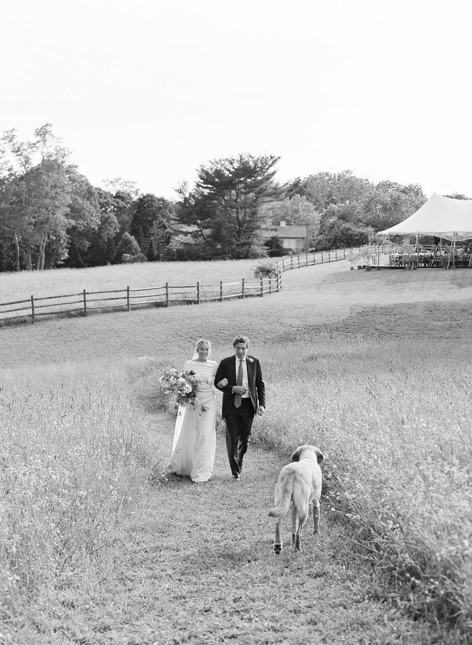 KareHillPhotography-Nassikas-Wedding-0487.jpg