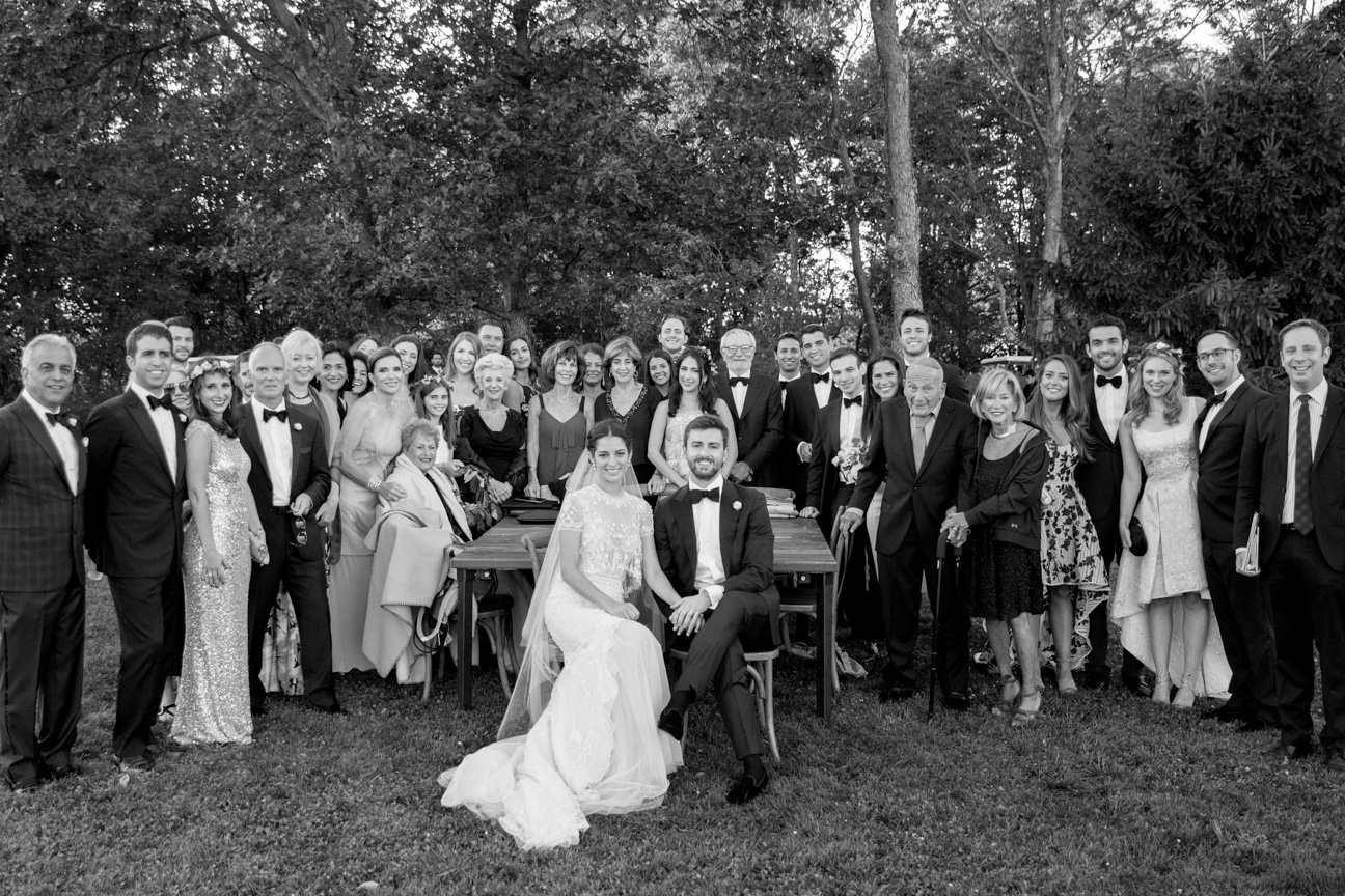 KarenHillPhotography-Parizat-Wedding-0471.jpg