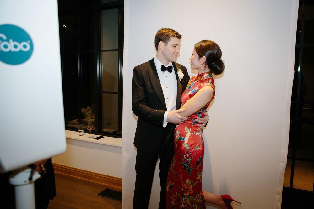 KarenHillPhotography-Zhu-Wedding-0914.jpg