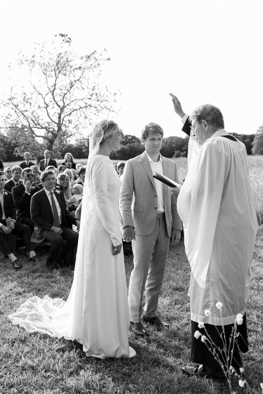 KareHillPhotography-Nassikas-Wedding-0635.jpg