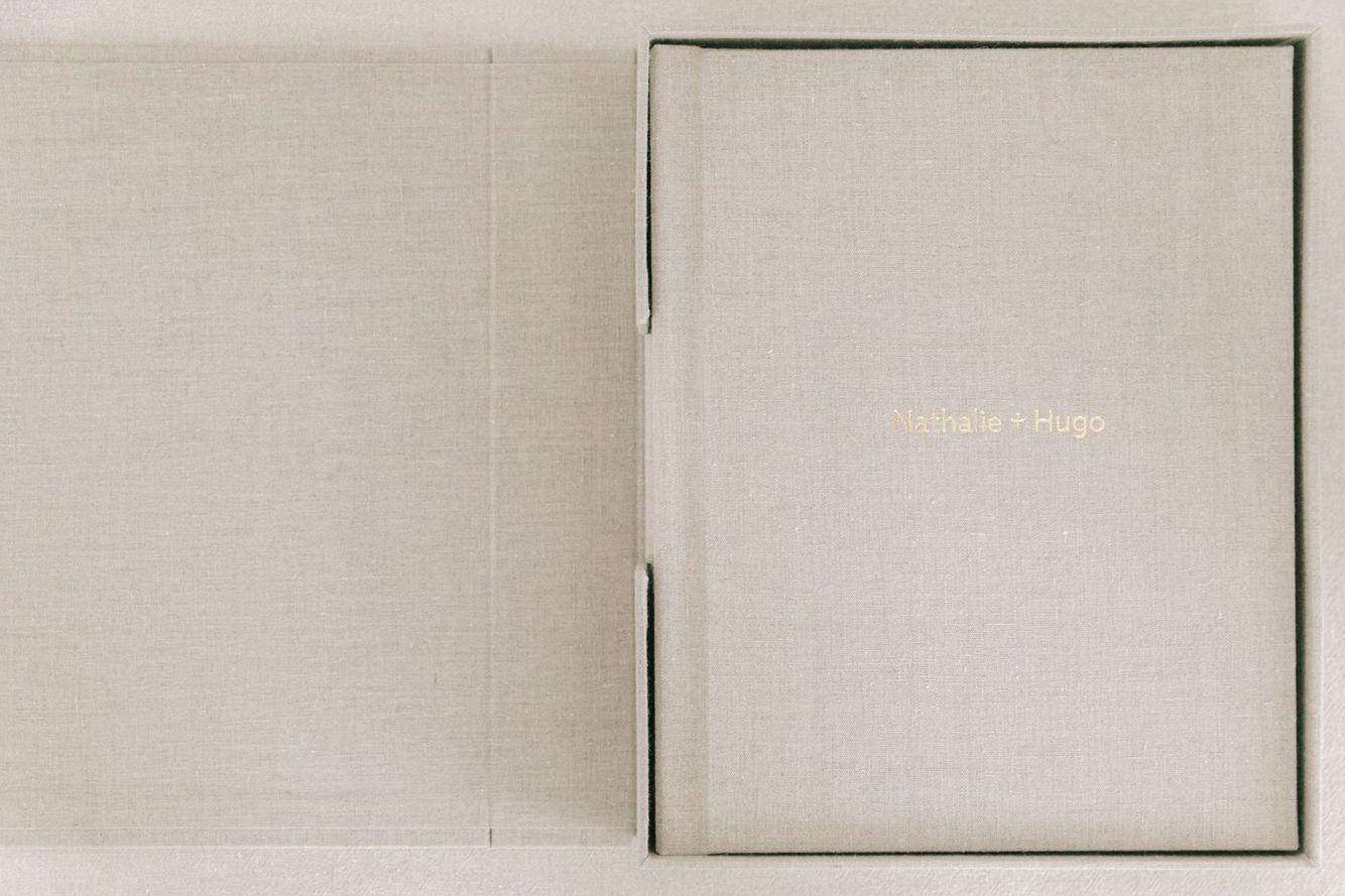 KarenHillPhotography-Album-20-0001.jpg