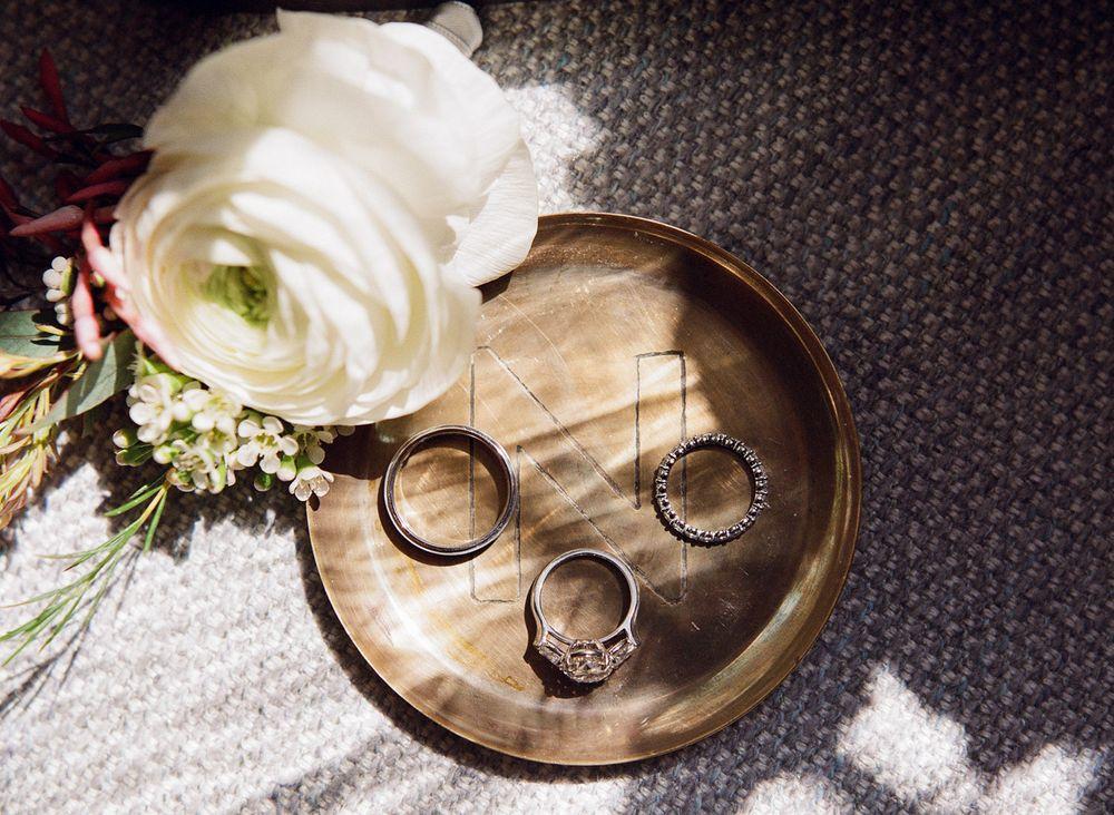 KarenHillPhotography-Zhu-Wedding-0047.jpg