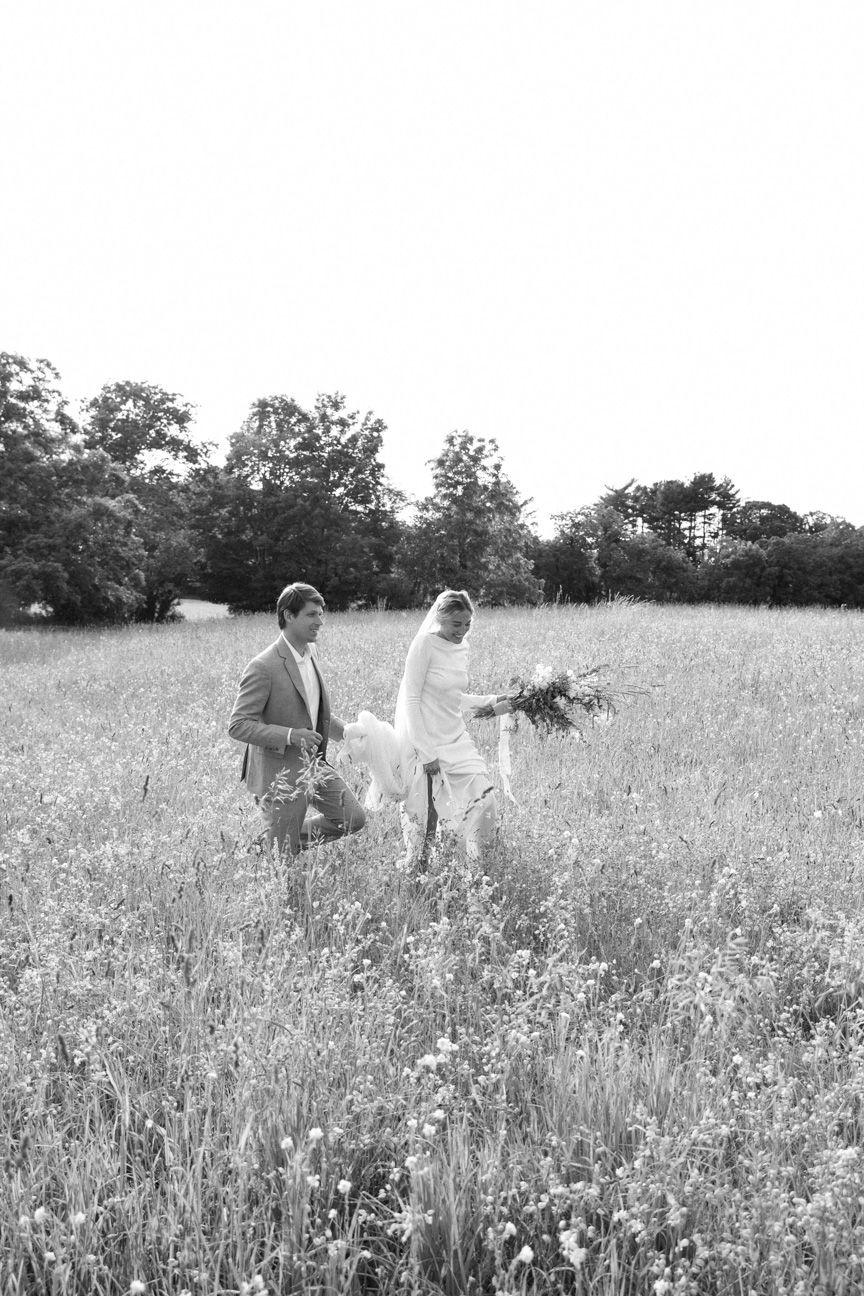 KareHillPhotography-Nassikas-Wedding-0768.jpg