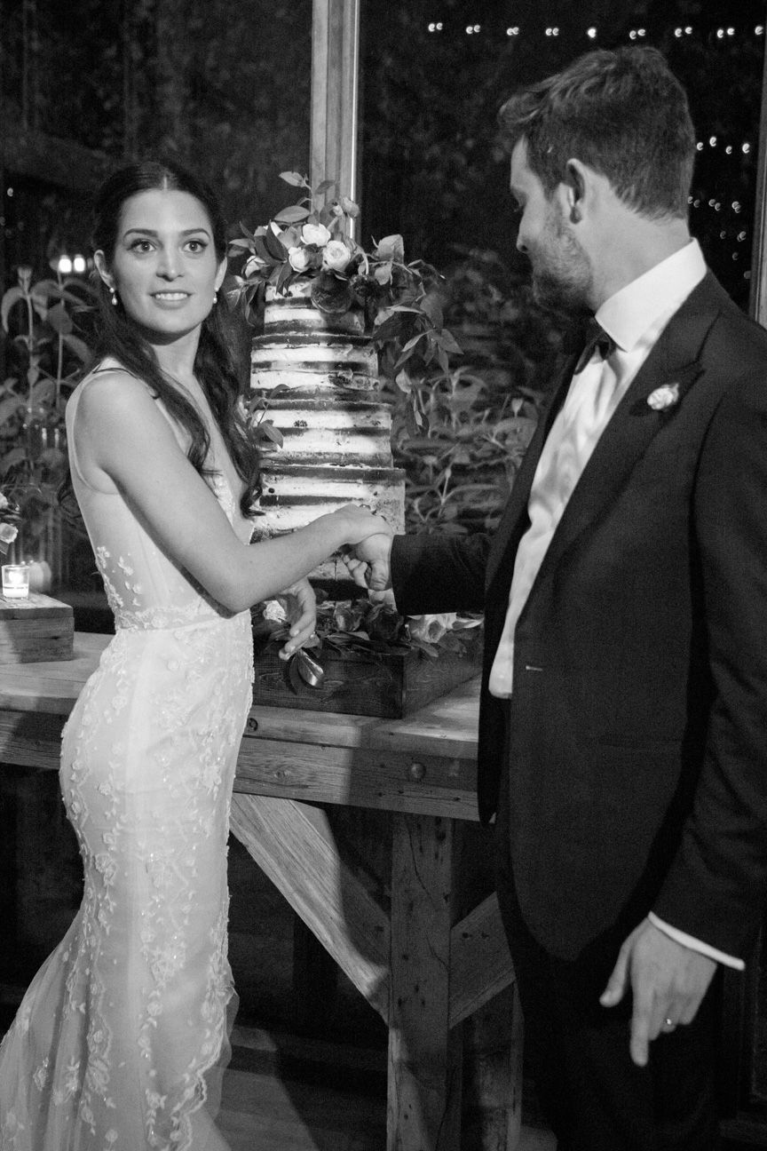 KarenHillPhotography-Parizat-Wedding-1173.jpg